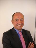 Bertrand Maguet, coanimateur du groupe achats du Syntec Conseil en Management.