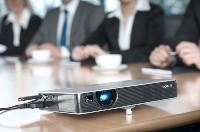 VPL-MX25 : le nouveau vidéoprojecteur portable de Sony