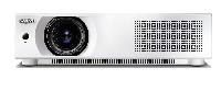Le PLC-WXU700 : le premier vidéoprojecteur fast Wlan de Sanyo