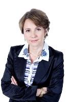 Marie-Ange Debon