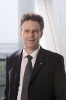 Christian Vandenhende, directeur achats de Renault et de Nissan