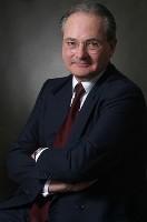 Jean-Luc Placet, président du Syntec Conseil en management