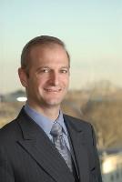 Olivier de Lavalette, directeur général de Regus région Europe du Sud