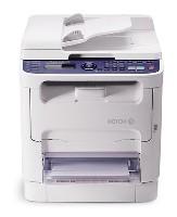 Une petite multifonction à 319 euros HT chez Xerox