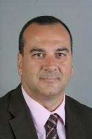 Jean-Claude Descalzo, nouveau président de l'association achats d'HEC