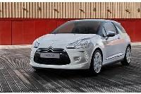 DS3 : le nouveau luxe à la française à partir de 12 381 euros HT.