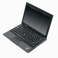 Nouvel ultraportable de la gamme ThinkPad de Lenovo : le X100e