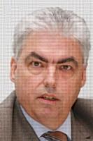 Jean-Philippe Collin, Sanofi-Aventis