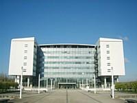 Propreté : un marché exemplaire pour le centre hospitalier de Mantes-la-Jolie