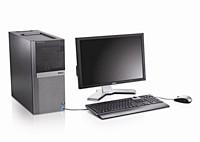 OptiPlex 980 de Dell, premier ordinateur de bureau à recevoir la nouvelle certification TCO 3.0