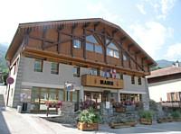 La mairie de Mâcot-la-Plagne renforce son processus de dématérialisation