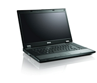 Dell lance trois nouveaux modèles de PC portables Latitude E
