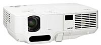 Les modèles NP64 et NP43 de Nec Display Solutions
