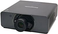 Le videoprojecteur DZ110X