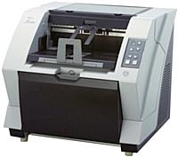 Le Fujitsu fi-5950