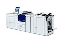 La Xerox Color 560
