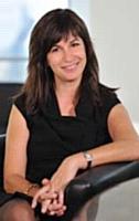 Sonia Sikorav à la tête des achats du groupe Total