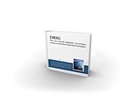 Directeurs et responsables des services généraux: Kimoce publie son Livre Blanc