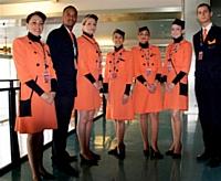 Aéroports de Paris confie à City One l'accueil des passagers à Orly Sud