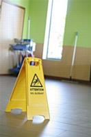 Le secteur de la propreté: 6<sup>e</sup> employeur du secteur marchand français