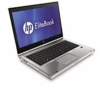 HP EliteBook série p