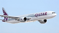 Qatar Airways va desservir l'Ouganda, l'Azerbaïdjan et la Georgie