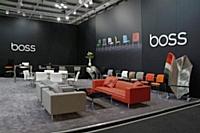 BossDesign débarque sur le marché français