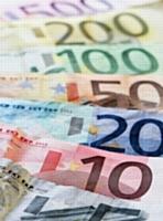 Remontée des tarifs hôteliers dans la plupart des grandes villes européennes