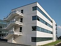 Les bâtiments durables gagnent du terrain en Europe avec 32 % des sondés ayant fait certifier au moins un bâtiment écologique.