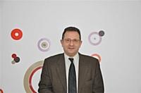 Serge Sadik, responsable comptes stratégiques