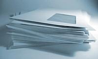 ProdMail, la nouvelle entité Neopost pour les envois courrier de production