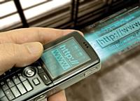 La sécurité des Smartphones est devenue une préoccupation majeure dans le domaine de l'informatique liée à la téléphonie mobile.