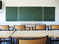Bruneau se lance dans le mobilier scolaire
