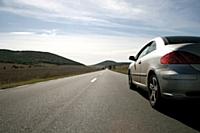 Les sociétés d'autoroutes présentent la nouvelle version de autoroutes.fr