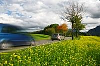 Le portefeuille vert de Navteq permet également de mieux gérer les batteries et la transmission des véhicules électriques