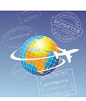 Avec KDS Mobile, les utilisateurs peuvent par exemple accéder aux données détaillées de leurs vols
