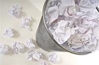 100 % Recyclé, 100 % Engagé lance un pack de sensibilisation pour les entreprises