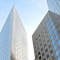 BNP Paribas Real Estate commente les chiffres Immostat IPD du second trimestre