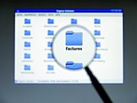 Le déploiement final du projet permettra d'automatiser les SDD pour le Crédit Foncier et la Compagnie de Financement Foncier d'ici à 2012