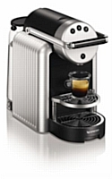 Zenius de Nespresso Business Solutions
