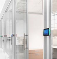 Steelcase lance un système de gestion des salles de réunion