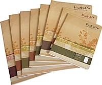 Clairefontaine enrichit sa gamme de papier écolo Forever