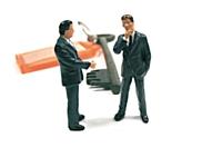 Externalisation des achats : une nouvelle offre CKS Outsourcing