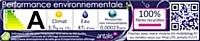 Antalis teste l'étiquette environnementale