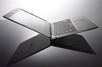 Acer lance l'ultrabook Aspire S3