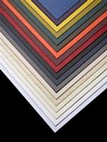 Des nouvelles teintes pour les papiers Arjowiggins Creative Papers