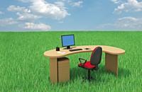 Office Excellence Certifié NF, une nouvelle norme pour le mobilier de bureau