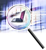 Bravosolution lance une nouvelle version de sa suite logicielle ESOP