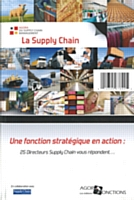 Zoom sur la fonction supply chain