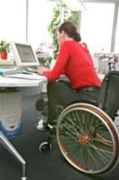 « Mission Handicap » : un premier bilan positif pour ADP